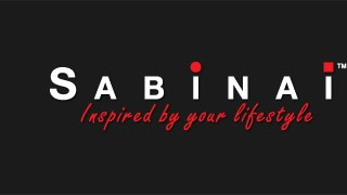 Sabinai - Inspired by your lifestyle