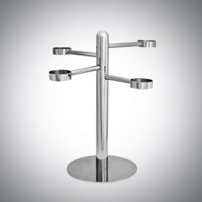 Swing Candle Stand